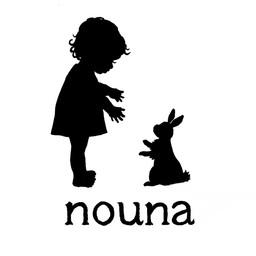 Nounaさんの作品一覧 ハンドメイドマーケット Minne