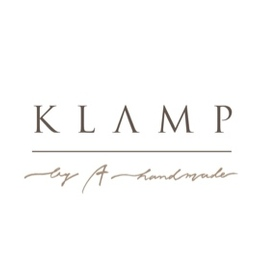 KLAMP by A.handmade