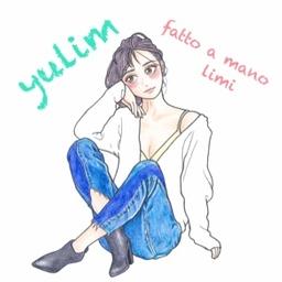 Yulimさんのプロフィール ハンドメイドマーケット Minne