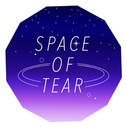 Ruka⭐︎Space of tear