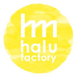 Halu Factoryさんの作品一覧 ハンドメイドマーケット Minne