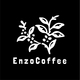 EnzoCoffee