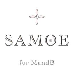 Samoeさんのプロフィール ハンドメイドマーケット Minne
