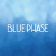 BLUEPHASE