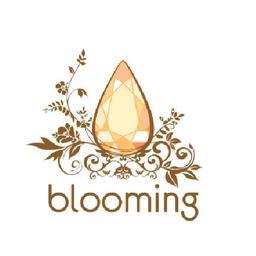 Bloomingさんの感想 コメント ハンドメイドマーケット Minne