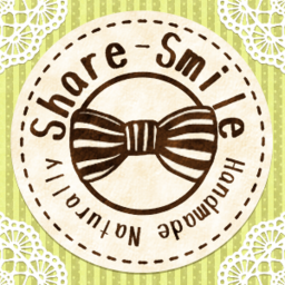 share-smile