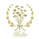 Mellow(by Soleil)