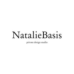 Natalie Basisさんのプロフィール ハンドメイドマーケット Minne