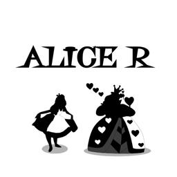 Alice Rさんの作品一覧 ハンドメイドマーケット Minne