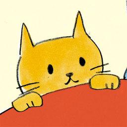 キクイケナット イラストとコミックエッセイさんの作品一覧 ハンドメイドマーケット Minne