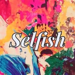 Selfish Iさんのプロフィール ハンドメイドマーケット Minne