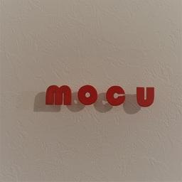 Mocuさんの感想 コメント ハンドメイドマーケット Minne 7ページ目