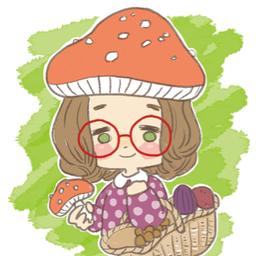 Yumiさんのプロフィール ハンドメイドマーケット Minne
