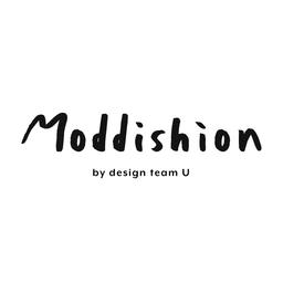 Design Teamuさんの感想 コメント ハンドメイドマーケット Minne 21ページ目