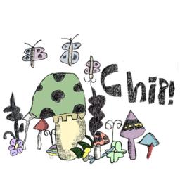 Chip さんのプロフィール ハンドメイドマーケット Minne
