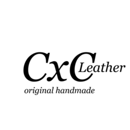 cxcleather