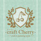 craft-cherry