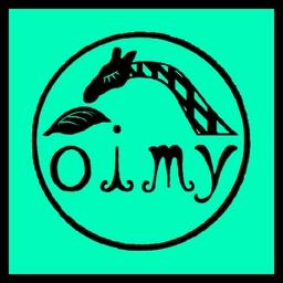 Oimyさんのプロフィール ハンドメイドマーケット Minne