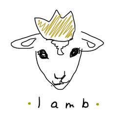 Lamb さんのプロフィール ハンドメイドマーケット Minne