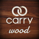 carrywood