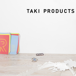 TAKI PRODUCTS