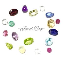Jewel Box S Galleryさんの作品一覧 ハンドメイドマーケット Minne