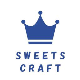 SWEETS CRAFT