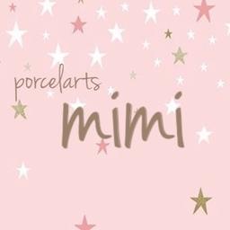 Mimiさんのプロフィール ハンドメイドマーケット Minne
