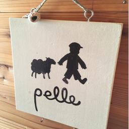 Pelle Knitさんのプロフィール ハンドメイドマーケット Minne
