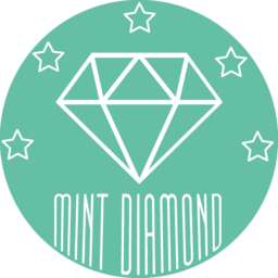 MINT☆DIAMOND