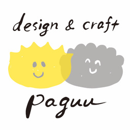 design & craft paguu