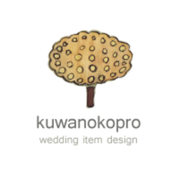 Kuwanoko Weddingさんの作品一覧 ハンドメイドマーケット Minne
