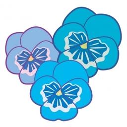 押し花やお花の素材のお店 優花さんの作品一覧 ハンドメイドマーケット Minne