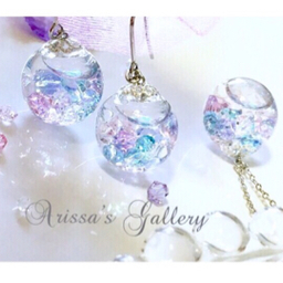 *♡Arissa Jewelry♡*