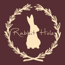 Rabbit Holeさんのプロフィール ハンドメイドマーケット Minne