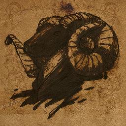 牡羊の魔女さんのプロフィール ハンドメイドマーケット Minne