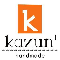 Kazun さんのプロフィール ハンドメイドマーケット Minne