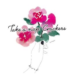 Take A Nap Crackersさんのプロフィール ハンドメイドマーケット Minne