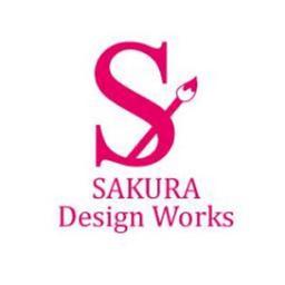 桜デザインワークスさんのプロフィール ハンドメイドマーケット Minne