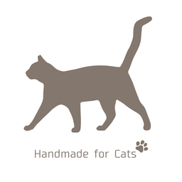 Handmade for Cats