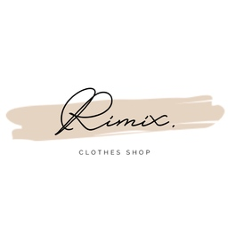 Rimixさんのプロフィール ハンドメイドマーケット Minne