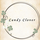candyclover
