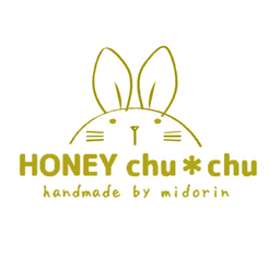 honey-chuchu