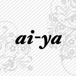 Ai Ya さんのプロフィール ハンドメイドマーケット Minne
