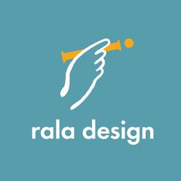 Rala Design ララデザイン さんのプロフィール ハンドメイドマーケット Minne