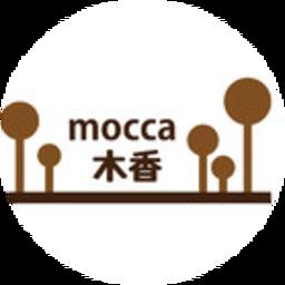 Moccaさんのプロフィール ハンドメイドマーケット Minne