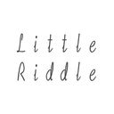 littleriddle
