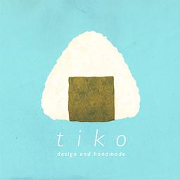Tikoさんのプロフィール ハンドメイドマーケット Minne