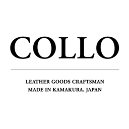 collo_leather
