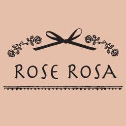 Rose Rosaさんのプロフィール ハンドメイドマーケット Minne